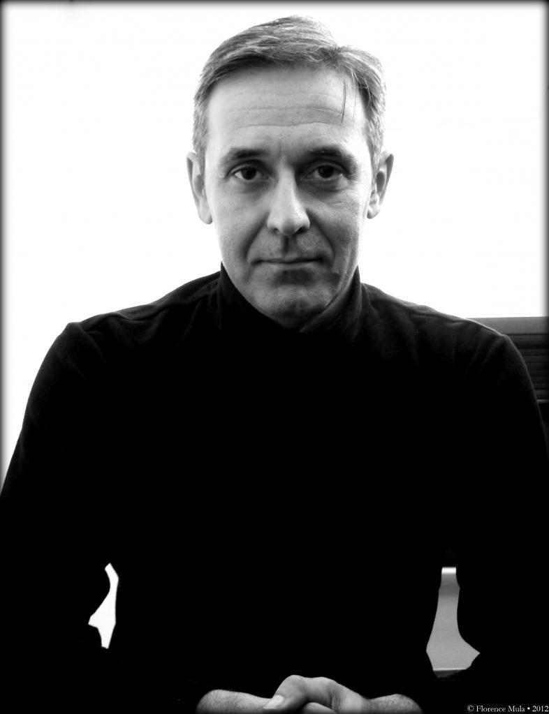 © Florence Mula 2012